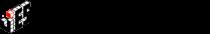 株式会社ジャロックエンジニアリングサービス